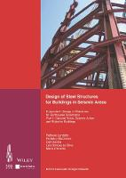 Design of Steel Structures for...