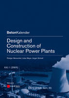 Design and Construction of Nuclear...