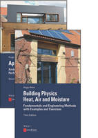 Package: Building Physics and Applied...