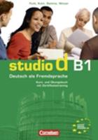 Studio d - Level B1 - Kurs- und...