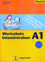 Wortschatz Intensivtrainer: ...