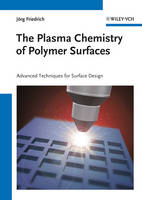 The Plasma Chemistry of Polymer...