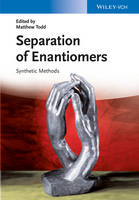 Separation of Enantiomers: New ...