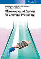 Microstructured Devices for Chemical...