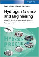 Hydrogen Science and Engineering:...