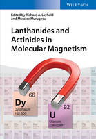 Lanthanides and Actinides in ...