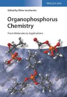 Organophosphorus Chemistry: From...