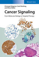 Cancer Signaling: From Molecular...