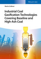 Industrial Coal Gasification...