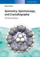 Symmetry, Spectroscopy, and...