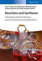 Reactions and Syntheses: In the...