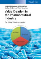 Value Creation in the Pharmaceutical...