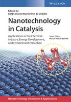 Nanotechnology in Catalysis:...