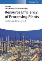 Resource Efficiency of Processing...