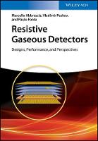 Resistive Gaseous Detectors: Designs,...