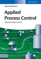 Applied Process Control: Efficient...