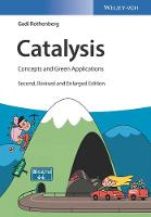 Catalysis: Concepts and Green...