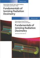 Fundamentals of Ionizing Radiation...