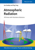 Atmospheric Radiation: A Primer with...