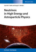 Neutrinos in High Energy and...