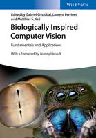 Biologically-Inspired Computer ...
