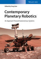 Contemporary Planetary Robotics: An...
