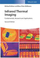 Infrared Thermal Imaging:...
