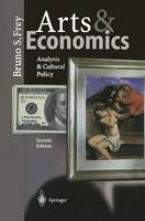 Arts & Economics: Analysis & Cultural...