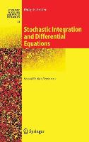 Stochastic Integration and...