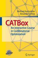 CATBox: An Interactive Course in...