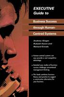 Executive Guide to Business Success...