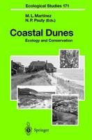 Coastal Dunes: Ecology and Conservation