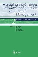 Managing the Change: Software...