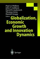 Globalization, Economic Growth and...