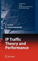 IP-Traffic Theory and Performance