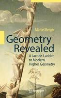 Geometry Revealed : A Jacob's Ladder...