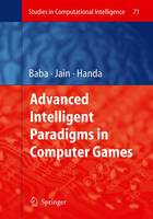 Advanced Intelligent Paradigms in...