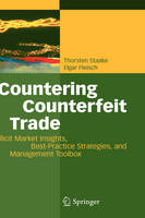 Countering Counterfeit Trade : ...