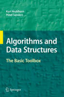 Algorithms and Data Structures : The...