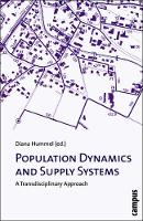 Population Dynamics and Supply...