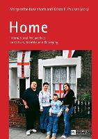 Home: International Perspectives on...