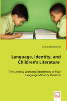 Language, Identity, and Children's...