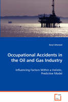 Occupational Accidents in the Oil and...