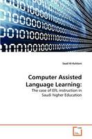 Computer Assisted Language Learning: