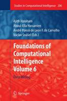 Foundations of Computational...