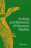Ecology and Behaviour of Mesozoic...