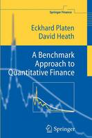 A Benchmark Approach to Quantitative...