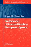 Fundamentals of Relational Database...