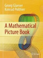 A Mathematical Picture Book: 2014