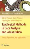 Topological Methods in Data Analysis...